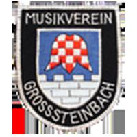 grosssteinbach