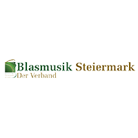 steir-blasmusikverband