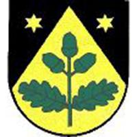 eichkogl