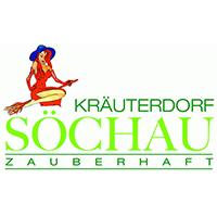 gemeinde-sochau