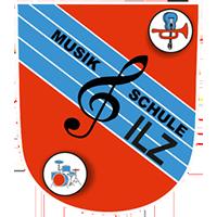 musikschule-ilz