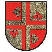 ottendorf