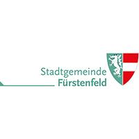 stadgemeinde-furstenfeld