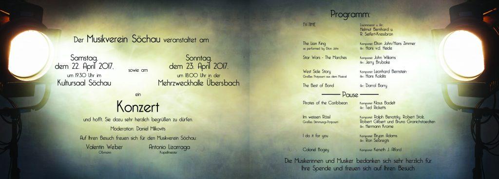 Konzertfolder_2017_back_fertig