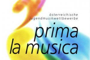 Logo_prima_la_musica